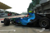 F12007tesxp2705