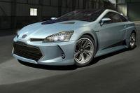 Prius_coupe