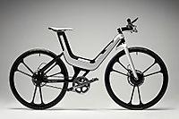 Ford_e_bike