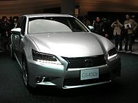 Dscn3089