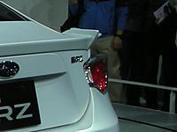 Dscn32261