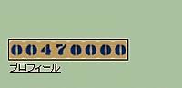 470000