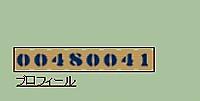 480041