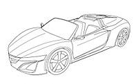 Nsx_roadster