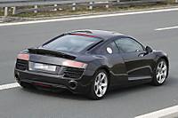 R8_rear