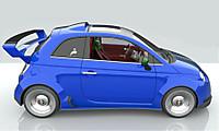 Fiat550italia