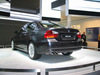 BMW3t