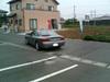 Dcf_0012