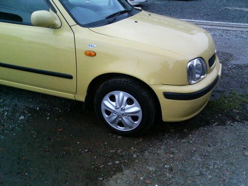 New_wheel_cap_1